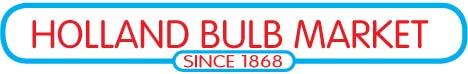 Holland Bulb Market logo