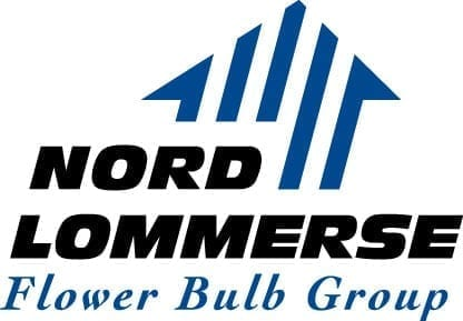 Nord Lommerse logo