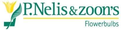 logo P Nelis en zoons