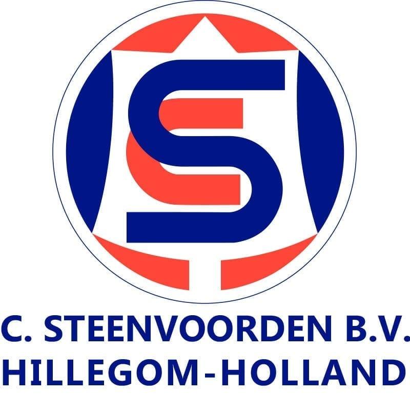 logo P Aker